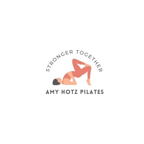 Pilates Zoom Classes – Convenience & community meets fitness!